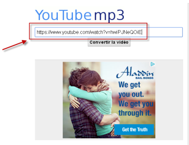 ape to mp3 converter