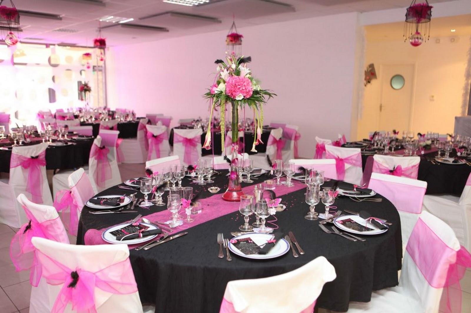 id et photo d coration mariage decoration salle mariage luxe idee decoration salle mariage. Black Bedroom Furniture Sets. Home Design Ideas
