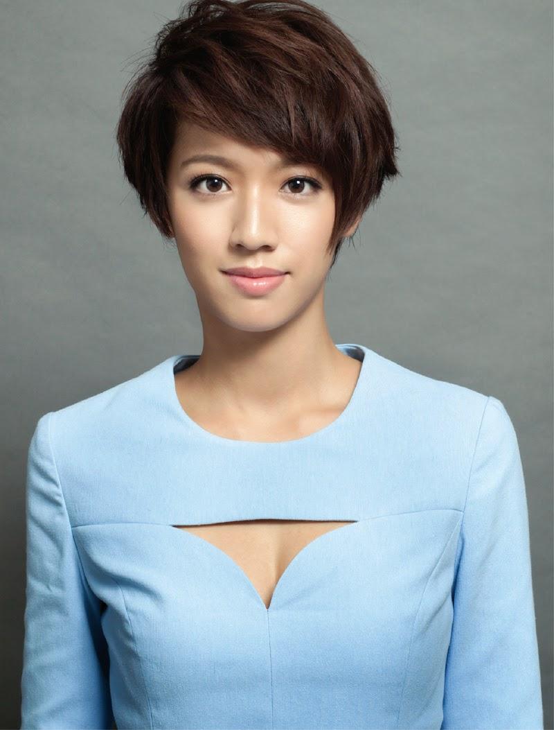 Ron ng and kate tsui dating 8