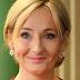Daily Mail tenta impedir J.K. Rowling de fazer audiência pública para se defender de artigo ofensivo