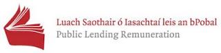 Public Lending Remuneration (PLR)