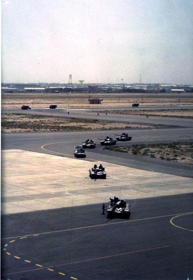 Aeroporto Kuwait : Bartesaghi verderio storia agosto antonella