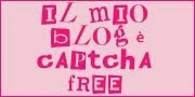 Captche Free