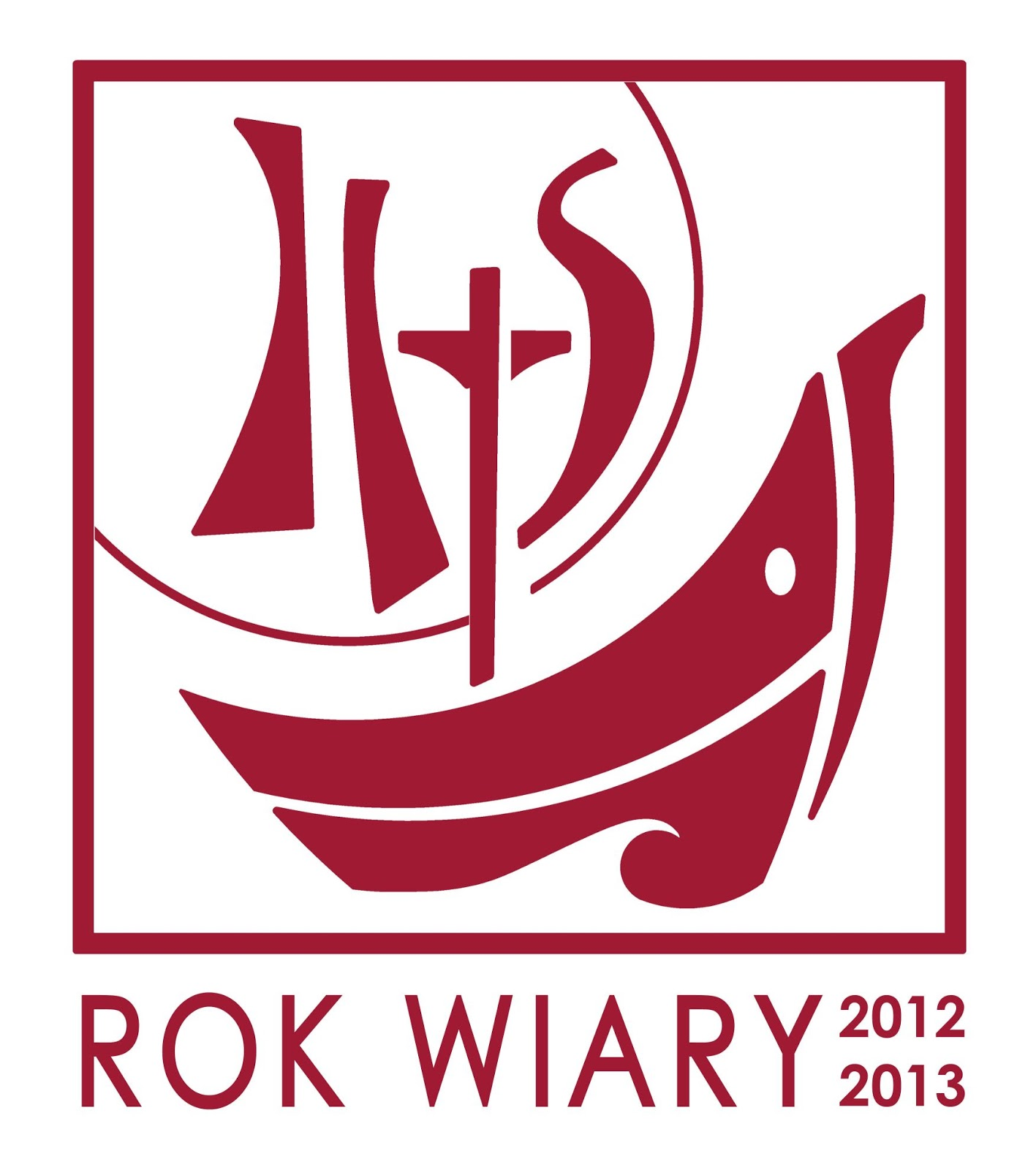 Rok Wiary