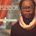 Punidor - Minha Mulher (Kizomba) [Download 2013]