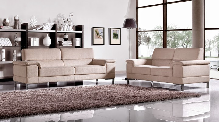 Marzua c mo limpiar un sof de tela - Como limpiar un sofa ...