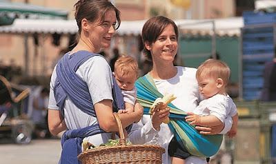 http://www.didymos.de/en/DIDYMagazine/Baby-Carriers/