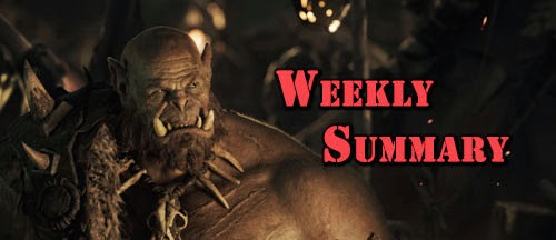 weekly-summary-warcraft-movie