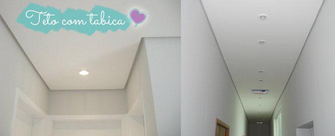 decoracao gesso banheiro : decoracao gesso banheiro:Separei algumas inspirações que eu tinha aqui guardadas pra mostrar