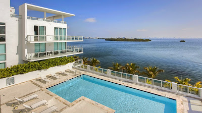 midtown-miami-real-estate