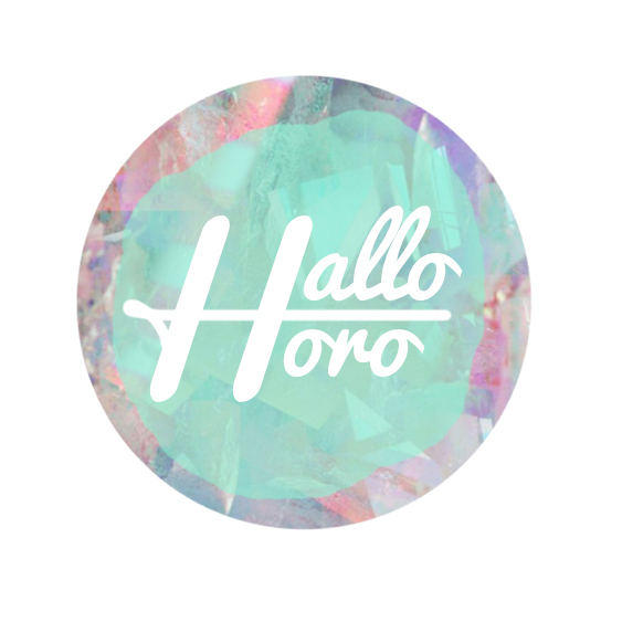 hallo horo