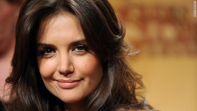 Katie Holmes To Guest In How I Met Your Mother