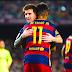 """Cruyff: """"Messi ou Cristiano? Existe diferença entre ser um craque e um goleador."""""""