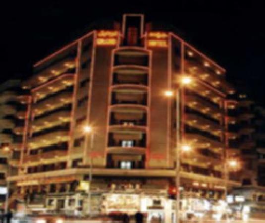 famous hotels cairo egypt hotels. Black Bedroom Furniture Sets. Home Design Ideas