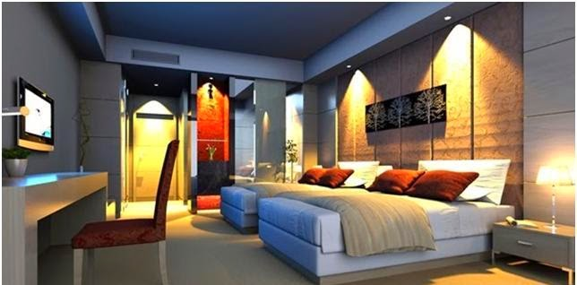 design your own bedroom design my own house