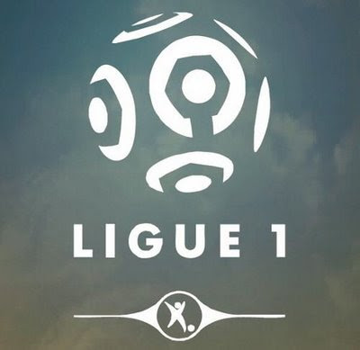 Résultats Foot / Ligue 1