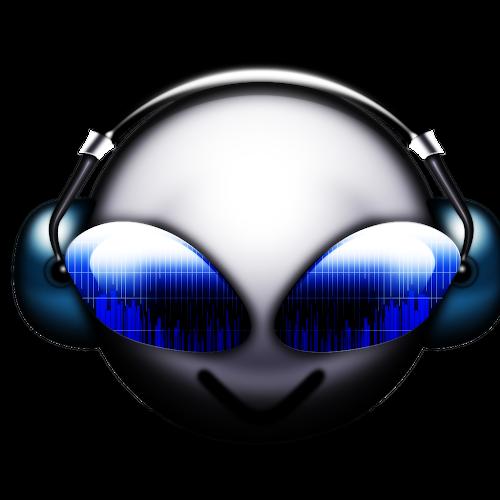 gambar-gambar DJ mantap