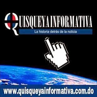 Quisqueya Informativa