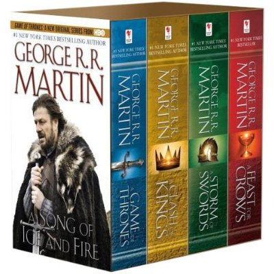 game of thrones literature 900 quotes from a game of thrones (a song of ice and fire, #1): ' a mind  needs books as a sword needs a whetstone, if it is to keep its edge.