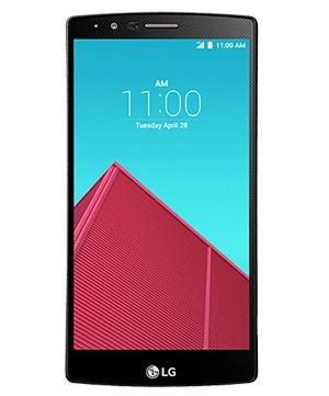 LG G4 - H815P