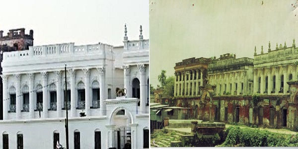 Famous Tourist Attractions in Manikganj