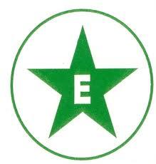 En Esperanto