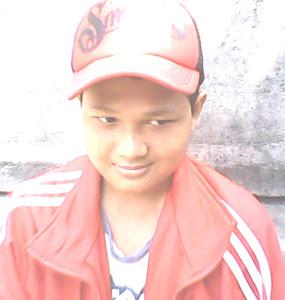 si Bungsu foto 2