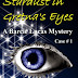 Stardust in Gretna's Eyes - Free Kindle Fiction