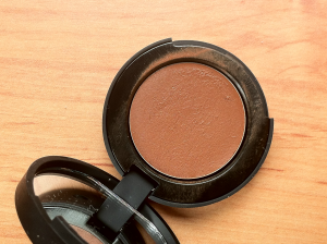Full Coverage Concealer 08 Chestnut