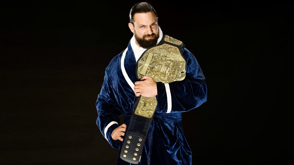 damien sandow hd wallpapers free download wwe hd
