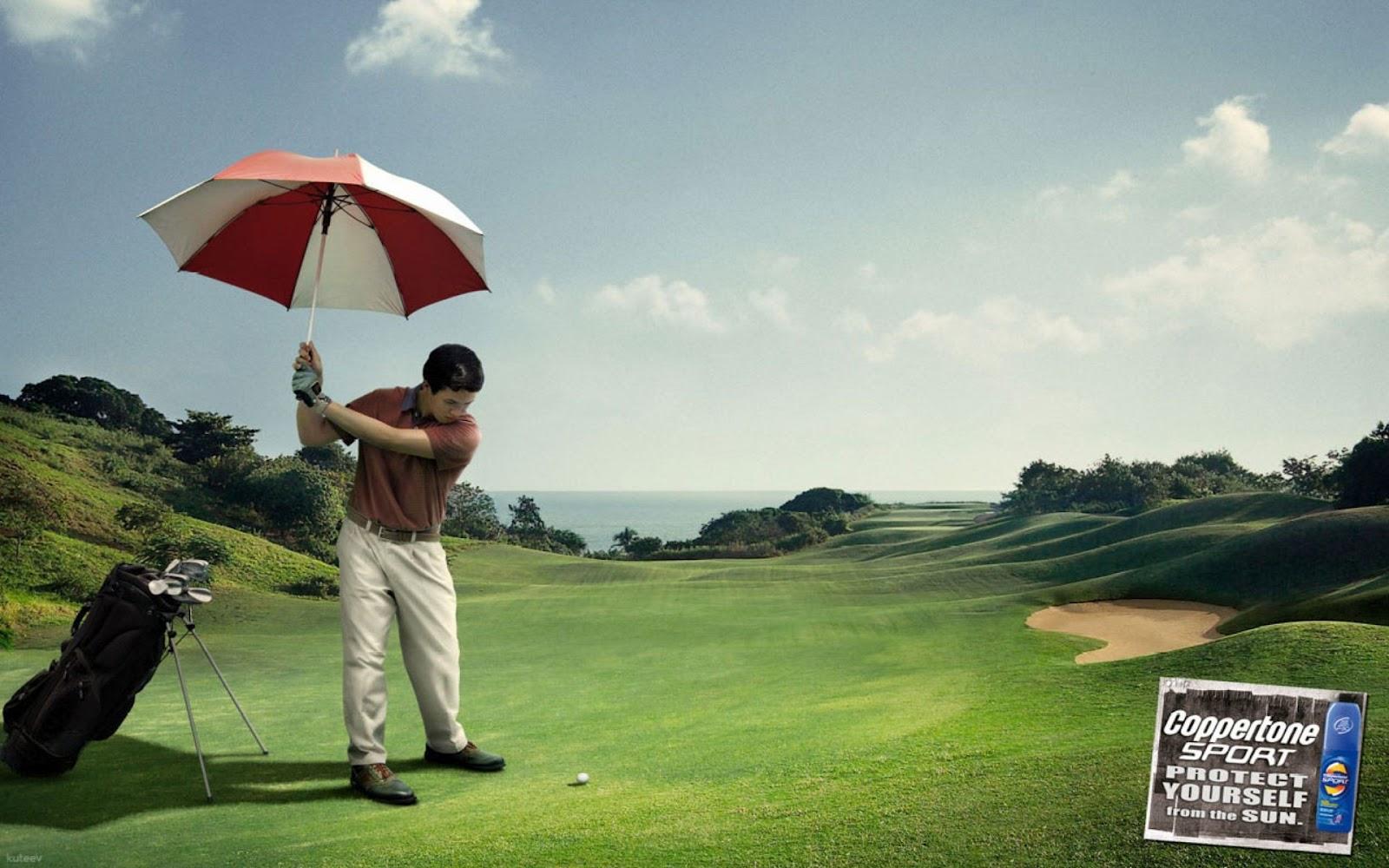 http://2.bp.blogspot.com/-H_dM-Habcn4/UCYuUeTDoDI/AAAAAAAAMJ0/Vkn83DpwLeU/s1600/golf-ad.jpg