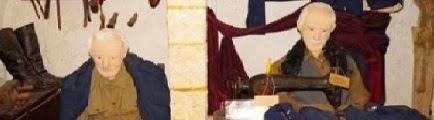 ΚΡΗΤΙΚΟ ΣΠΙΤΙ - ΜΟΥΣΕΙΟ ΣΤΗΝ ΟΔΟ ΧΑΛΗΔΩΝ ΣΤΑ ΧΑΝΙΑ