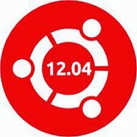 Daftar Repository Lengkap Untuk Ubuntu 12.04