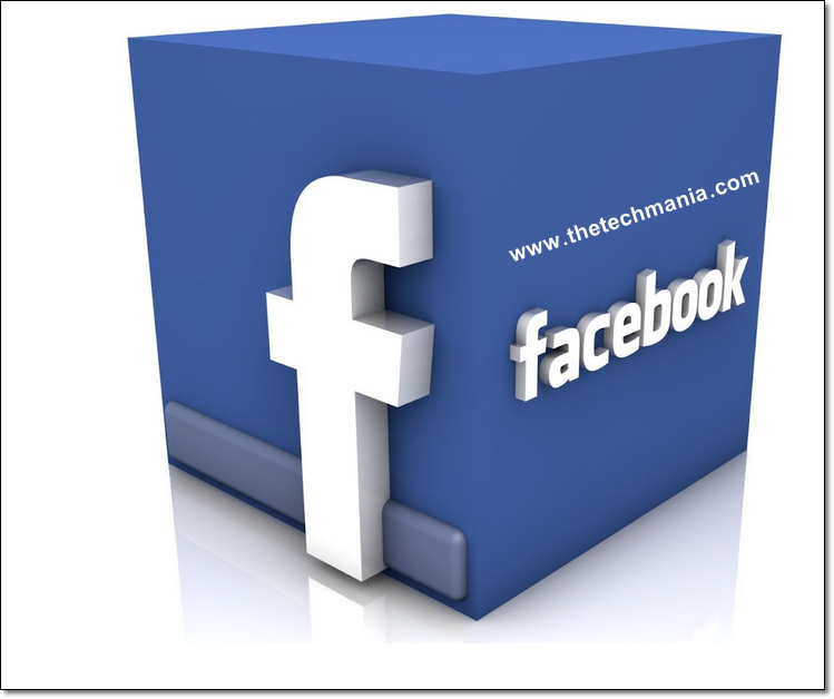 how to download facebook on pc