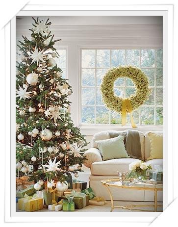 Mi rinconcito placentero ideas econ micas para decorar tu for Ideas economicas para decorar mi casa