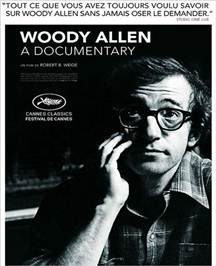 Woody Allen Um Documentrio Download Dublado AVI &amp; RMVB Baixar Gr&Atilde;&iexcl;tis