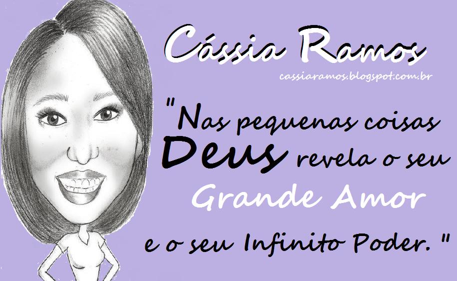 Cássia Ramos