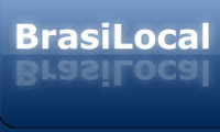 BRASIL--------------------------