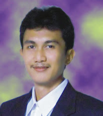 Dendy Susianto, M.IP