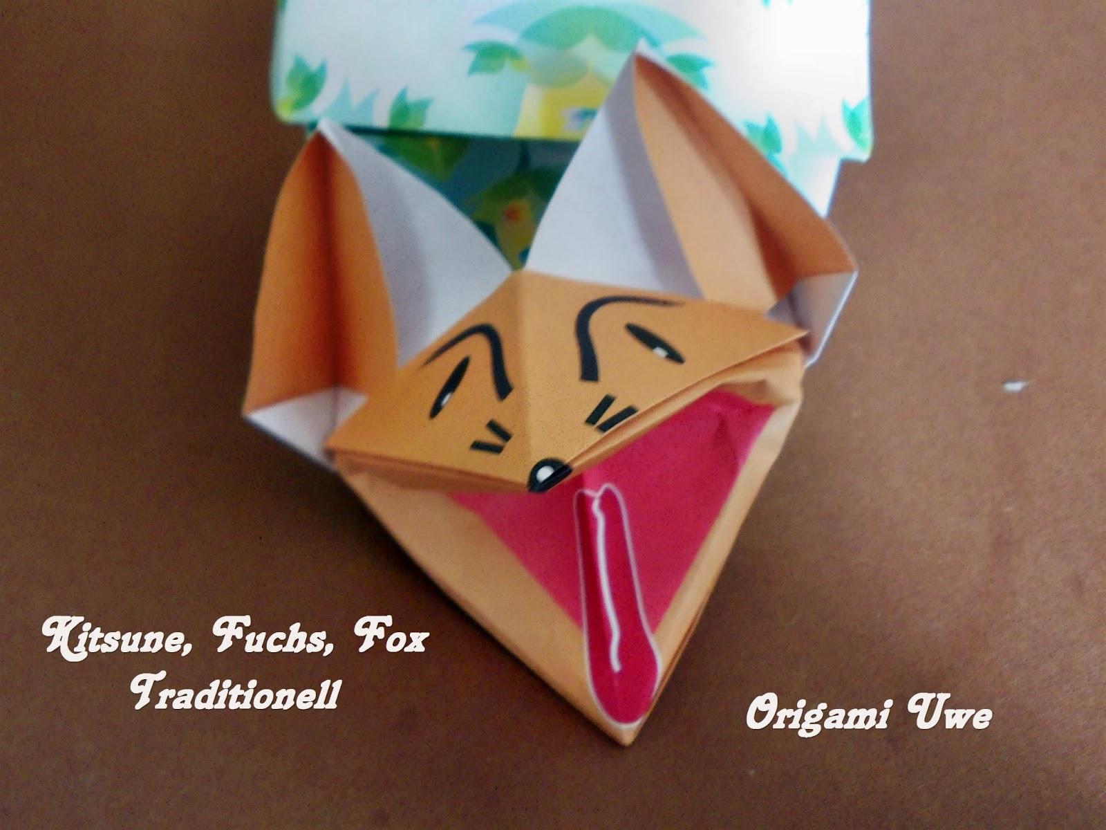 origami fleurogami und sterne juli 2013. Black Bedroom Furniture Sets. Home Design Ideas
