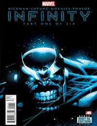 Infinity Online