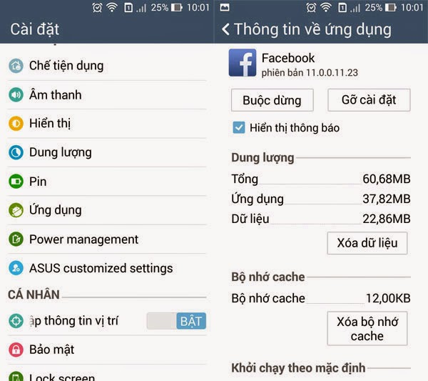 http://www.hoangdh.com/2014/06/cach-khac-phuc-loi-ung-dung-facebook.html