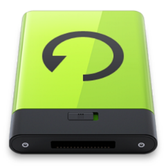 Super Backup Pro: SMS&Contacts 1.8.07.05 (Patched Proper) APK