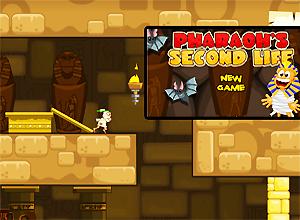 Pharao's