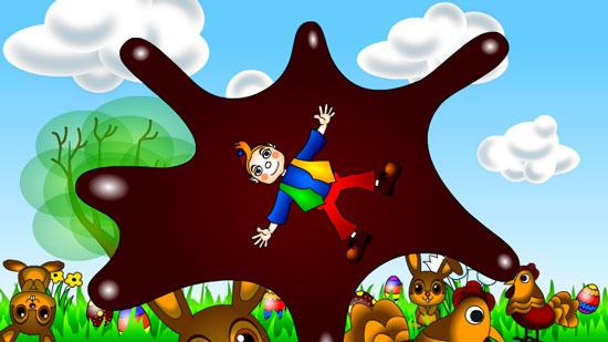 http://www.chanson-gratuite.com/dessin-anime/comptine-poesie/dessin-anime-paques-boum-bing-bang-paques.swf