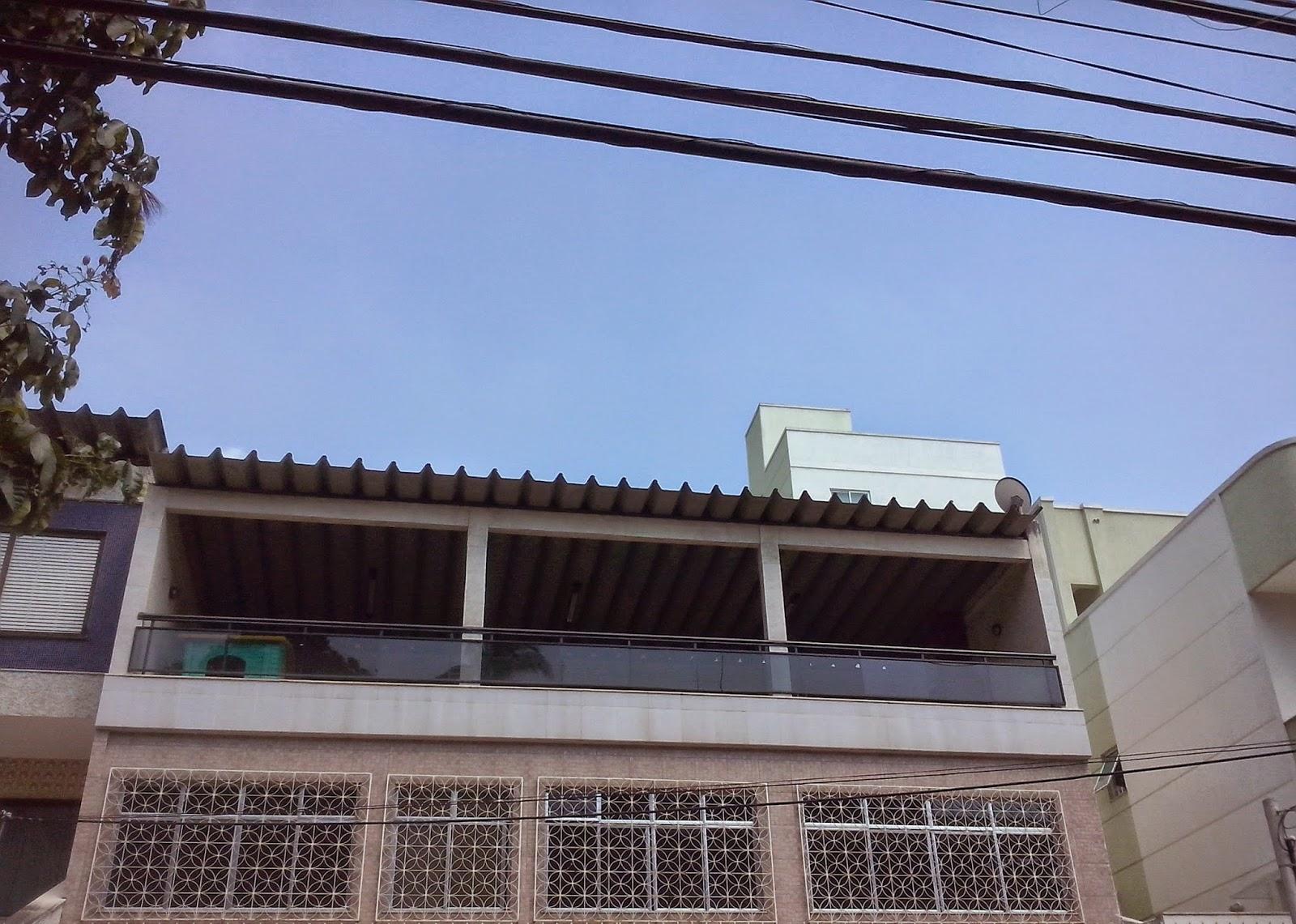 Imagens de #2E569D Casa Jardim Guanabara Ilha do Governador Avelino Freire Imóveis 1600x1141 px 2886 Box Banheiro Ilha Do Governador