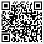 Versió mòbil amb codi QR