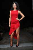 ritu sachdev sizzling in red-thumbnail-17