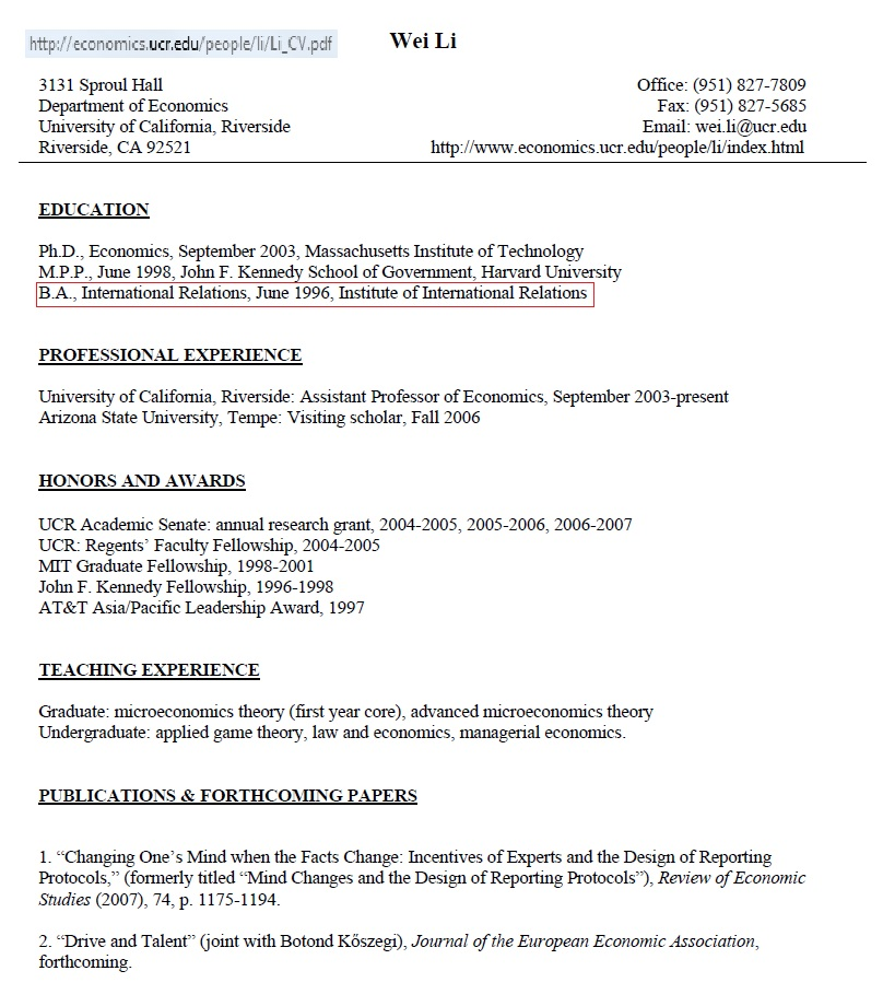 enrolled agent resume sample resume ideas