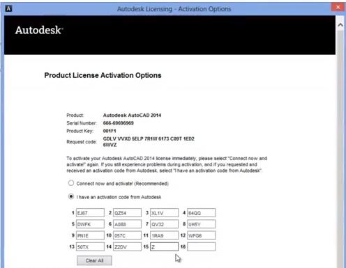 autocad 2013 with crack 64 bit kickass